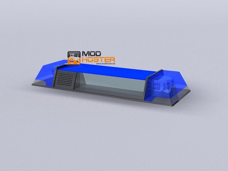 ls 2011 pintsch und bamag zirkon signallichtbalken v 1 0 mod packs mod f r landwirtschafts. Black Bedroom Furniture Sets. Home Design Ideas
