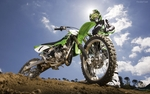 Motocross-bike-2267