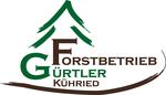 Guertler_logo