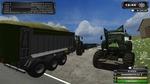 Lsscreen_2012_01_05_19_33_42