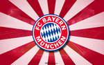 Bayern-munich-3