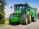 Tractor_8r_540766_1024x768