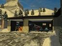 Skiregionsimulator2012game%202012-01-10%2011-47-14-60