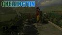 Chellingtonbypeter