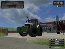 Lsscreen_2012_01_14_10_01_39