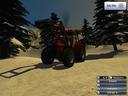 Srsscreen_2012_01_14_21_24_43