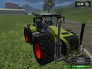 Xerion5000r