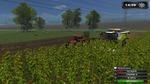 Lsscreen_2012_01_22_14_57_32