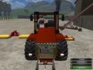 Lsscreen_2012_01_24_13_30_59