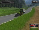 Lsscreen_2011_12_27_19_45_30