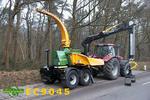 Holz-hacker-dutchdragon-ec9045-mit-case-mx270