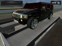 Lsscreen_2012_02_05_19_06_45