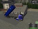 Lsscreen_2012_02_06_10_14_09