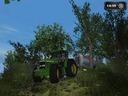 Lsscreen_2012_02_06_19_06_26