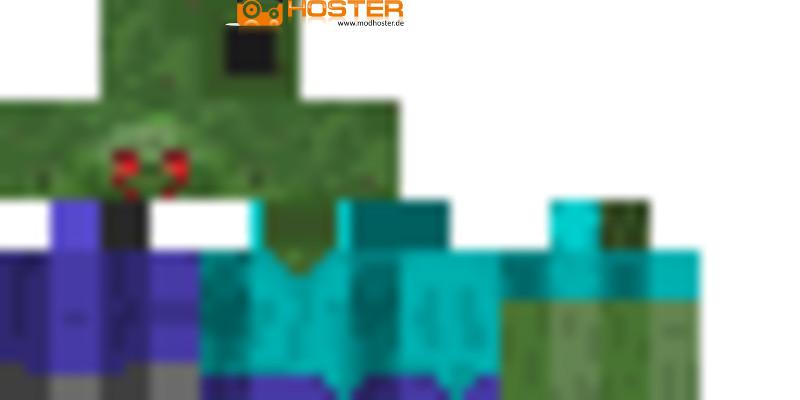 скачать скин для майнкрафт сервера - фото 7
