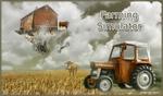 Farm111
