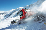 Pistenbully_600_polar-1