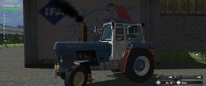 Lsscreen_2012_02_17_01_12_09