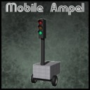 Mobileampel