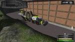 Lsscreen_2012_02_17_16_44_07