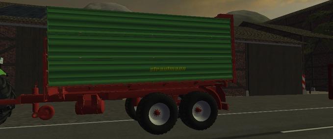 Lsscreen_2012_02_17_17_23_11