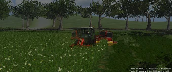 Lsscreen_2012_02_18_22_09_01