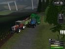 Lsscreen_2012_02_08_19_30_51