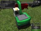 Lsscreen_2012_02_04_12_35_34