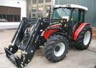 1w315h225_steyr-kompakt4095profi-410610-1