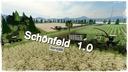 Lsscreen_2012_02_29_17_51_56