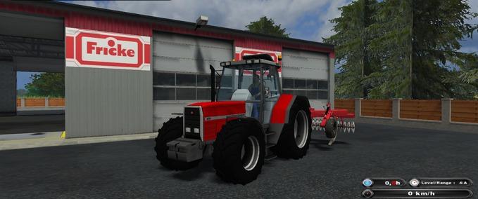 fs 17 15 2013 2011 tractors massey ferguson mods for
