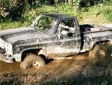 1982-gmc-k25-k2500-pickup-black-betty