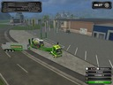Lsscreen_2012_03_10_12_21_56