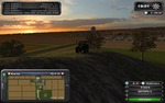 Lsscreen_2012_03_10_19_55_27