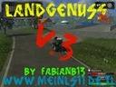 Lsscreen_2012_02_10_13_53_23333