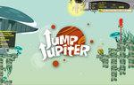Jumpjupiter