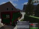 Lsscreen_2012_03_11_02_14_09