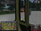 Lsscreen_2012_03_18_12_18_33