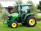 John-deere-4520-traktor-109957