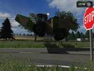 Lsscreen_2012_03_18_18_18_37