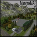 Map_preview