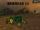 Lsscreen_2012_03_19_21_04_49