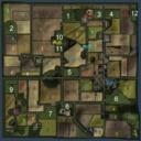 Pda_map