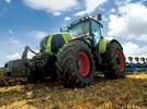 Claas_traktor