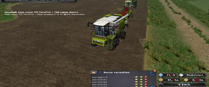 Lsscreen_2012_03_30_10_53_12