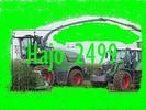Hajo2499