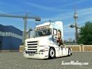 Scania_hauber_tuning_img2