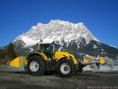 Traktor_fendt_380