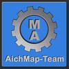 Logo_aichmap-team_01