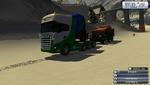 Srsscreen_2012_04_08_02_09_43